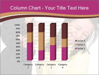 0000083675 PowerPoint Templates - Slide 50
