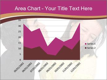 0000083675 PowerPoint Templates - Slide 53