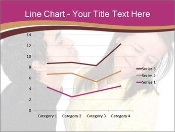 0000083675 PowerPoint Templates - Slide 54