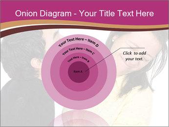 0000083675 PowerPoint Templates - Slide 61