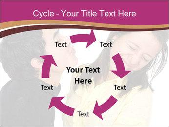 0000083675 PowerPoint Templates - Slide 62