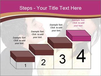 0000083675 PowerPoint Templates - Slide 64