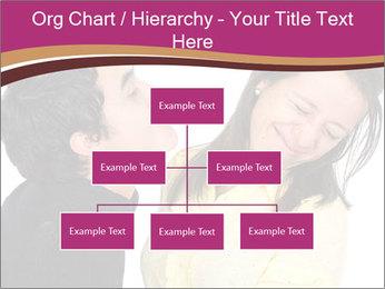 0000083675 PowerPoint Templates - Slide 66
