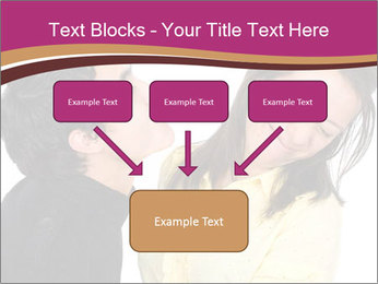 0000083675 PowerPoint Templates - Slide 70