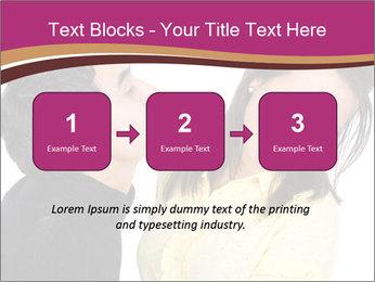 0000083675 PowerPoint Templates - Slide 71