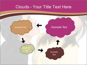 0000083675 PowerPoint Templates - Slide 72