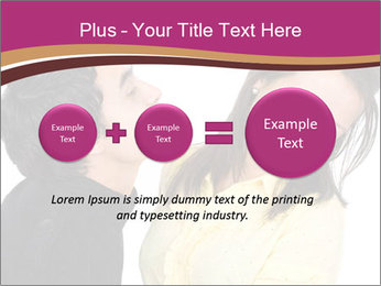 0000083675 PowerPoint Template - Slide 75