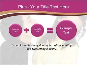0000083675 PowerPoint Templates - Slide 75