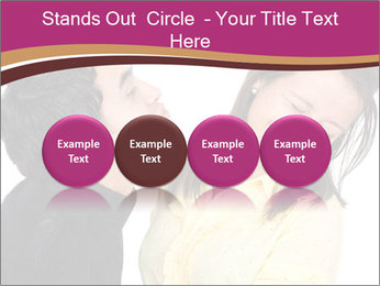 0000083675 PowerPoint Templates - Slide 76
