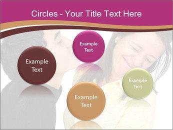 0000083675 PowerPoint Templates - Slide 77