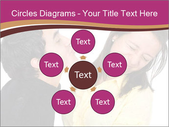 0000083675 PowerPoint Templates - Slide 78
