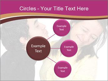 0000083675 PowerPoint Templates - Slide 79