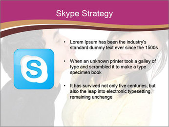0000083675 PowerPoint Template - Slide 8