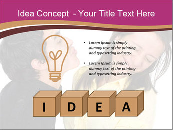 0000083675 PowerPoint Template - Slide 80