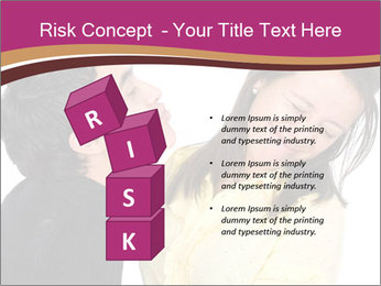 0000083675 PowerPoint Templates - Slide 81