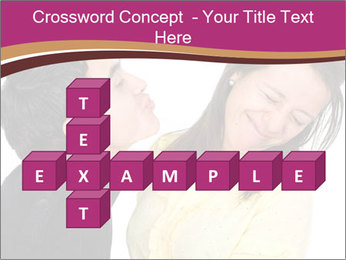 0000083675 PowerPoint Templates - Slide 82