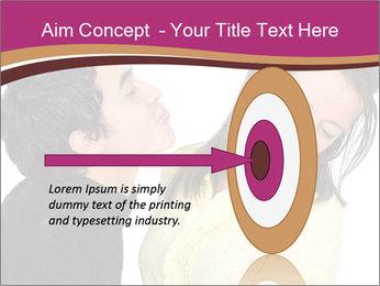 0000083675 PowerPoint Templates - Slide 83
