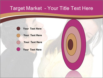 0000083675 PowerPoint Template - Slide 84