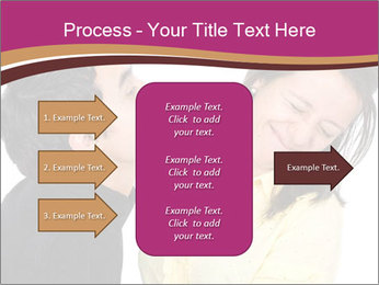 0000083675 PowerPoint Template - Slide 85