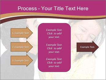0000083675 PowerPoint Templates - Slide 85