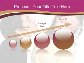 0000083675 PowerPoint Templates - Slide 87