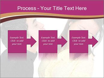 0000083675 PowerPoint Templates - Slide 88