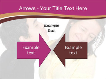 0000083675 PowerPoint Templates - Slide 90