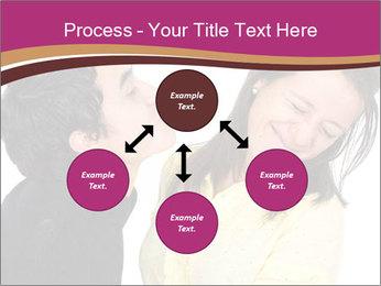 0000083675 PowerPoint Templates - Slide 91