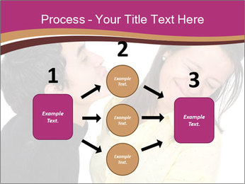 0000083675 PowerPoint Templates - Slide 92