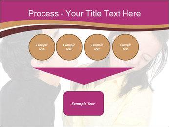 0000083675 PowerPoint Templates - Slide 93