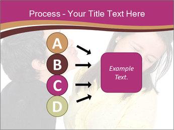 0000083675 PowerPoint Templates - Slide 94