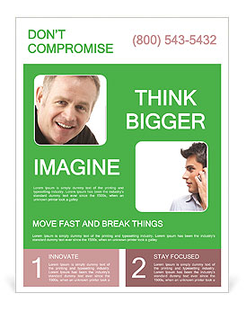 0000083676 Flyer Templates