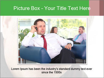 0000083676 PowerPoint Template - Slide 16