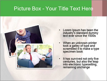0000083676 PowerPoint Templates - Slide 20