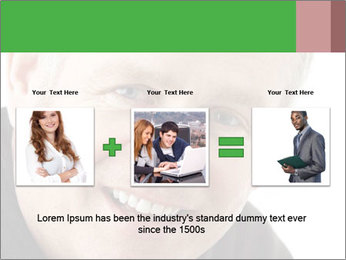 0000083676 PowerPoint Template - Slide 22