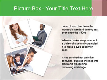 0000083676 PowerPoint Templates - Slide 23