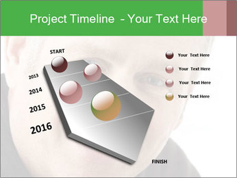 0000083676 PowerPoint Template - Slide 26