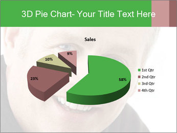0000083676 PowerPoint Template - Slide 35