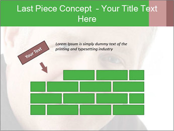 0000083676 PowerPoint Template - Slide 46