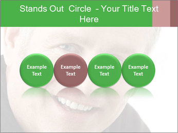 0000083676 PowerPoint Template - Slide 76