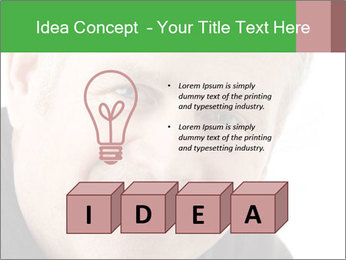 0000083676 PowerPoint Templates - Slide 80