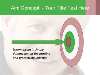 0000083676 PowerPoint Template - Slide 83