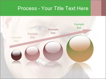 0000083676 PowerPoint Template - Slide 87