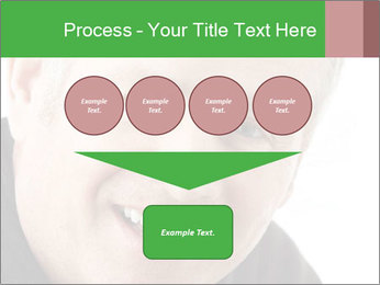 0000083676 PowerPoint Template - Slide 93