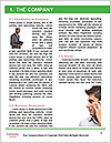 0000083676 Word Templates - Page 3