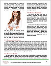 0000083676 Word Template - Page 4
