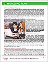 0000083676 Word Templates - Page 8