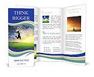 0000083677 Brochure Template