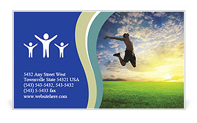 0000083677 Business Card Templates