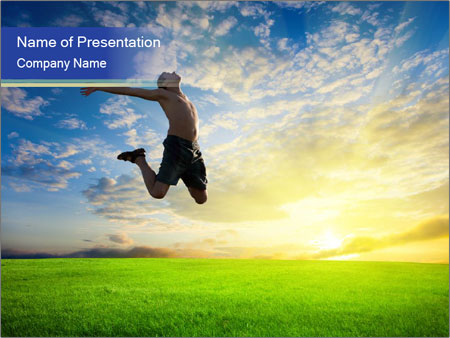 0000083677 PowerPoint Templates